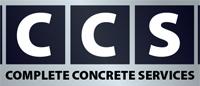 Complete Concrete Services